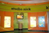 Studio Nick