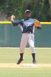 Ariel Soriano