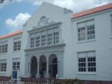 Southside School