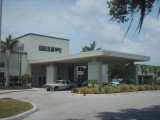 Suncoast Community Church