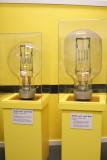 50,000 & 75,000 Watt Light Bulbs