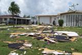 Hurricane Charley (2004)