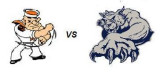 North Port Bobcats vs Sarasota Sailors (9/16/11)