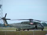 Sikorsky VH-53D Sea Stallion (165252)