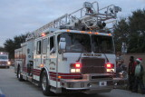 North Port (FL) Fire-Rescue (Truck 82)