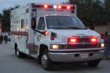 North Port (FL) Fire-Rescue (Rescue 82)
