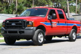 Englewood (FL) Fire District  (Englewood Fire 2/Assistant Chief)