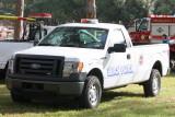 Sarasota County (FL) Fire Department (Beach Patrol)