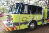 Nokomis (FL) Volunteer Fire Department (Engine 41)