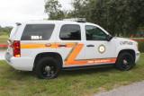 Sarasota County (FL) Fire Department (EMS 1)