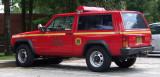Lake City (FL) Fire Department