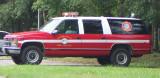 Monroe County (FL) Fire-Rescue