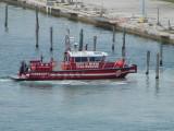 Miami (FL) Fire-Rescue (Fireboat 1)