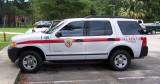 North Naples (FL) Fire-Rescue (Inspector 410)