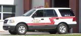 North Port (FL) Fire-Rescue (Battalion 8)