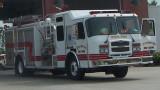 North Port (FL) Fire-Rescue (Engine 81)