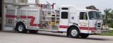 North Port (FL) Fire-Rescue (Engine 82)