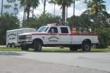 North Port (FL) Fire-Rescue (Utility 81)