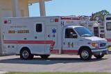 North Port (FL) Fire-Rescue (Rescue 84)