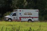 North Port (FL) Fire-Rescue (Rescue 81)
