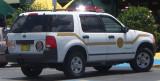 Nokomis (FL) Volunteer Fire Department  (Nokomis Fire 1/Chief)