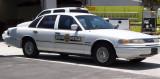Nokomis (FL) Volunteer Fire Department  (Nokomis Fire 2/Assistant Chief)