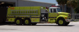 Nokomis (FL) Volunteer Fire Department (Tanker 41)