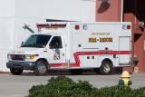 North Port (FL) Fire-Rescue (Rescue 83)
