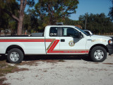 Sarasota County (FL) Fire Department (County Fire 70/Fire Mitigation)