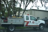 Sarasota County (FL) Fire Department (County Fire 71/Mitigation)