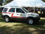 Sarasota County (FL) Fire Department (County Fire 85/Fire Prevention)