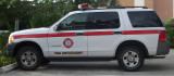 Sarasota County (FL) Fire Department  (Emergency Services 1/Executive Director)
