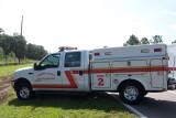 Sarasota County (FL) Fire Department (EMS 2)