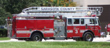 Sarasota County (FL) Fire Department  (Engine 3)