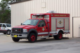 Sarasota County (FL) Fire Department (Special Ops 8)