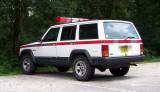 Seminole (FL) Fire-Rescue