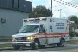 Sunstar (FL) EMS (Rescue 64)