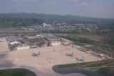 Harrisburg International Airport (MDT)