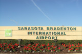 Sarasota-Bradenton International Airport (SRQ)