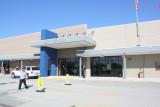Punta Gorda Airport (PGD)