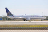 Boeing 737-800 (N24224)