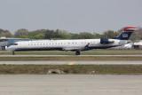 Canadair Regional Jet CRJ-900 (N910FJ)