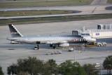 Airbus A321 (N587NK)