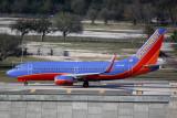Boeing 737-300 (N783SW)
