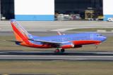 Boeing 737-300 (N290WN)