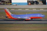 Boeing 737-300 (N335SW)