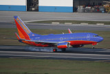 Boeing 737-300 (N477WN)