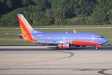Boeing 737-300 (N370SW)