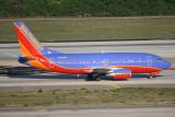 Boeing 737-300 (N505SW)
