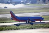 Boeing 737-300 (N602SW)
